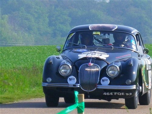 Tour Auto Optic 2000, 30 avril-4 mai 2019 Imgp6632
