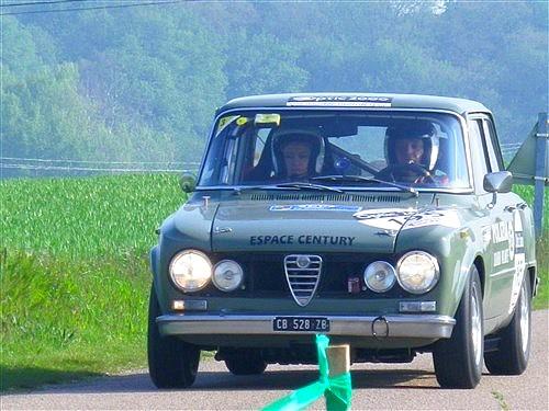 Tour Auto Optic 2000, 30 avril-4 mai 2019 Imgp6633