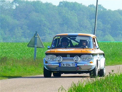 Tour Auto Optic 2000, 30 avril-4 mai 2019 Imgp6635