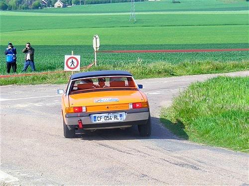 Tour Auto Optic 2000, 30 avril-4 mai 2019 Imgp6710