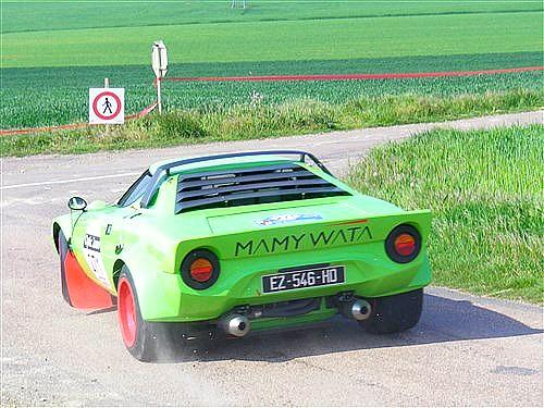Tour Auto Optic 2000, 30 avril-4 mai 2019 Imgp6720