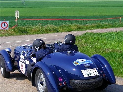 Tour Auto Optic 2000, 30 avril-4 mai 2019 Imgp6726