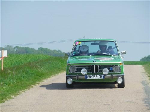 Tour Auto Optic 2000, 30 avril-4 mai 2019 Imgp6735