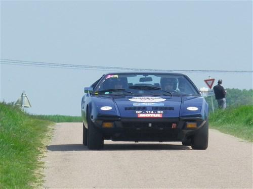 Tour Auto Optic 2000, 30 avril-4 mai 2019 Imgp6739