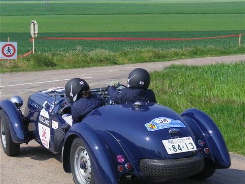 Tour Auto Optic 2000, 30 avril-4 mai 2019 - Page 5 Imgp6763