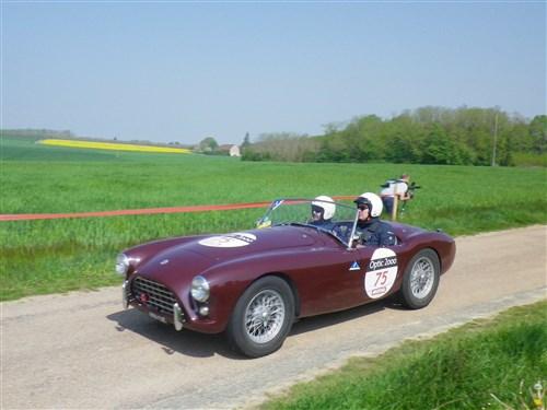 Tour Auto Optic 2000, 30 avril-4 mai 2019 - Page 4 Imgp6867