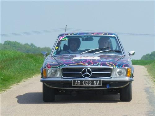 Tour Auto Optic 2000, 30 avril-4 mai 2019 - Page 5 Imgp6877