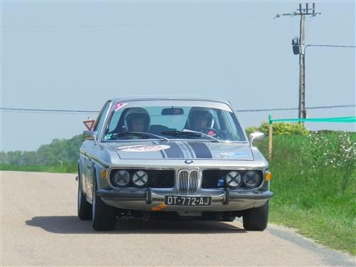 Tour Auto Optic 2000, 30 avril-4 mai 2019 - Page 5 Imgp6879