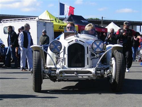 Vintage Revival Montlhéry , 11/12 mai 2019 Imgp7137