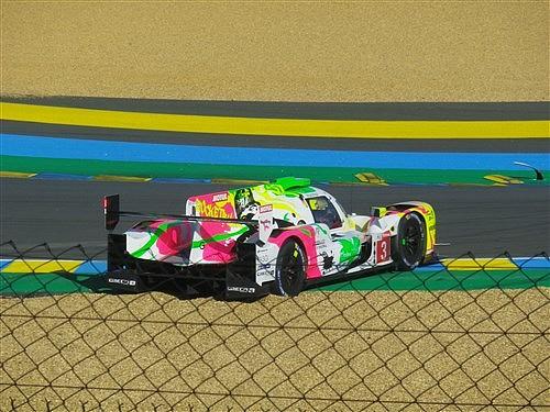 24 h du Mans  2019   Imgp7712