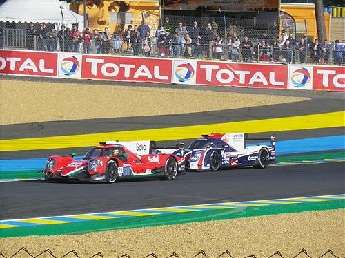 24 h du Mans  2019   - Page 2 Imgp7714