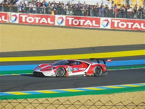 24 h du Mans  2019   - Page 2 Imgp7716