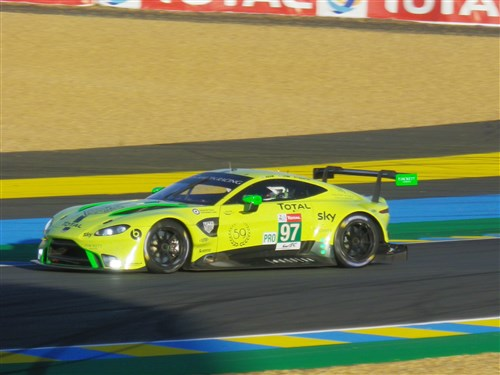 24 h du Mans  2019   - Page 2 Imgp7717
