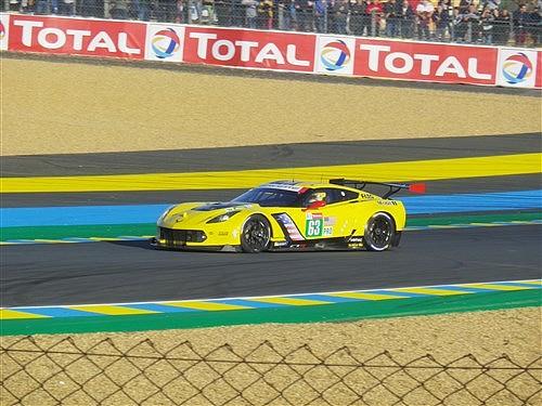 24 h du Mans  2019   - Page 2 Imgp7718