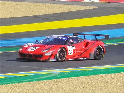 24 h du Mans  2019   - Page 2 Imgp7719