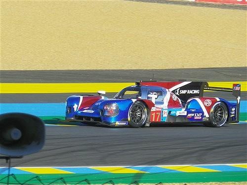 24 h du Mans  2019   Imgp7812