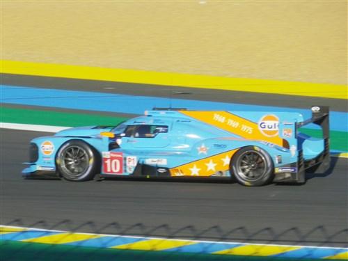 24 h du Mans  2019   Imgp7815
