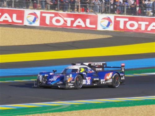 24 h du Mans  2019   Imgp7816