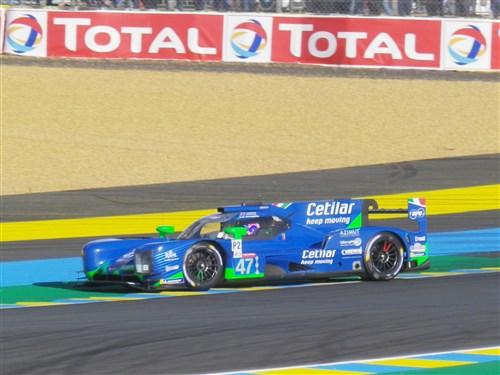 24 h du Mans  2019   Imgp7818