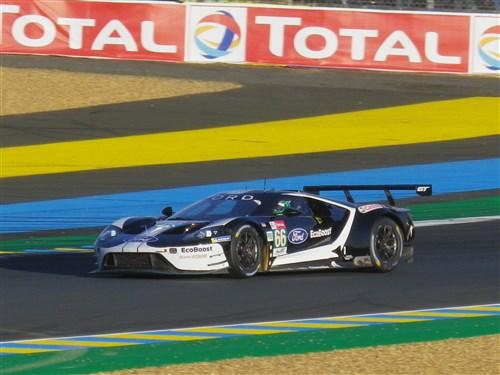 24 h du Mans  2019   - Page 2 Imgp7821