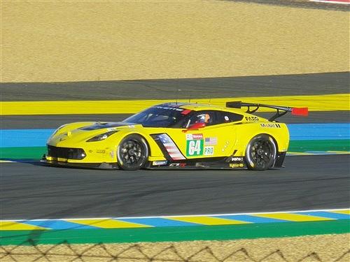 24 h du Mans  2019   - Page 2 Imgp7822