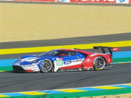 24 h du Mans  2019   - Page 2 Imgp7823