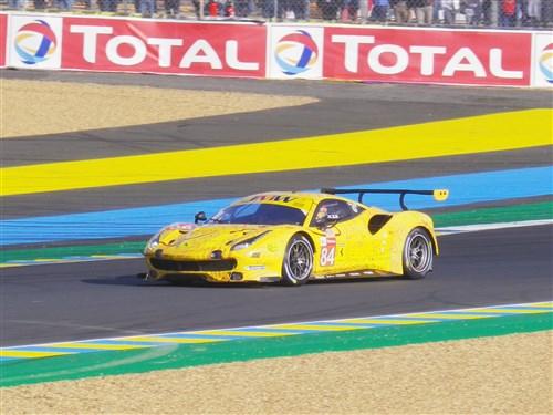 24 h du Mans  2019   - Page 2 Imgp7838