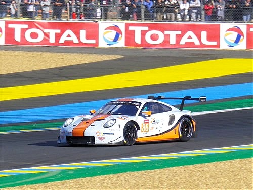 24 h du Mans  2019   - Page 2 Imgp7839
