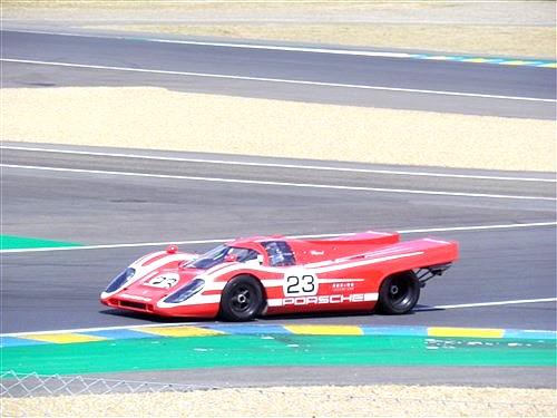 12° Classic Days  / Circuit Bugatti / 6 et 7 Juillet 2019 Imgp8037