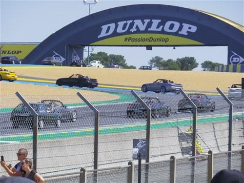 12° Classic Days  / Circuit Bugatti / 6 et 7 Juillet 2019 Imgp8042