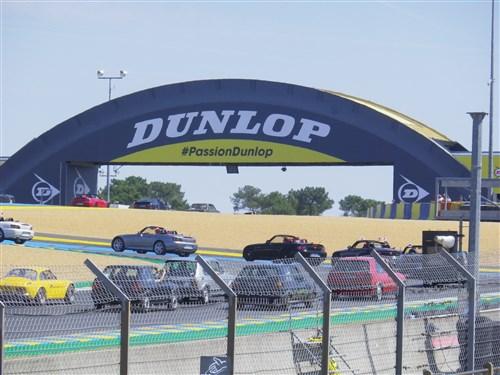 12° Classic Days  / Circuit Bugatti / 6 et 7 Juillet 2019 Imgp8043
