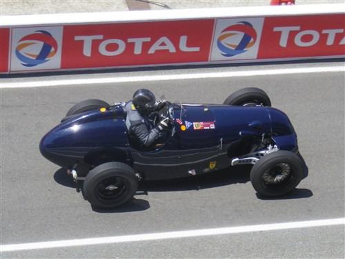 12° Classic Days  / Circuit Bugatti / 6 et 7 Juillet 2019 Imgp8143