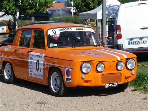 Rallye Autun-Sud Morvan - La Châtaigne 24-25 août 2019 Imgp8335