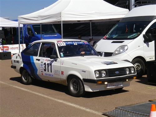 Rallye Autun-Sud Morvan - La Châtaigne 24-25 août 2019 Imgp8339
