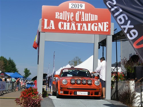 Rallye Autun-Sud Morvan - La Châtaigne 24-25 août 2019 Imgp8340