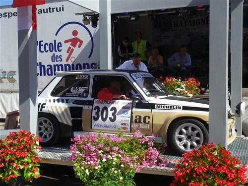 Rallye Autun-Sud Morvan - La Châtaigne 24-25 août 2019 Imgp8341