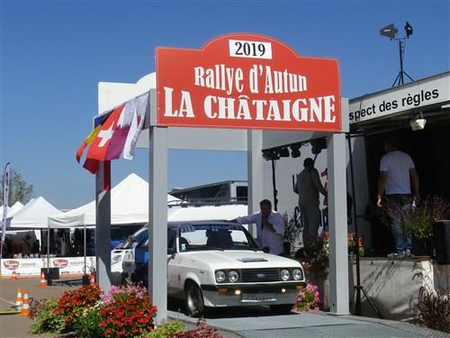 Rallye Autun-Sud Morvan - La Châtaigne 24-25 août 2019 Imgp8347
