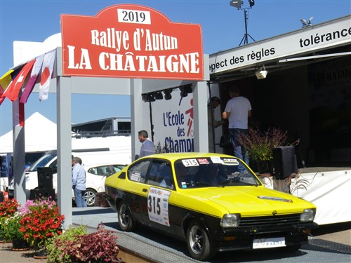 Rallye Autun-Sud Morvan - La Châtaigne 24-25 août 2019 Imgp8433