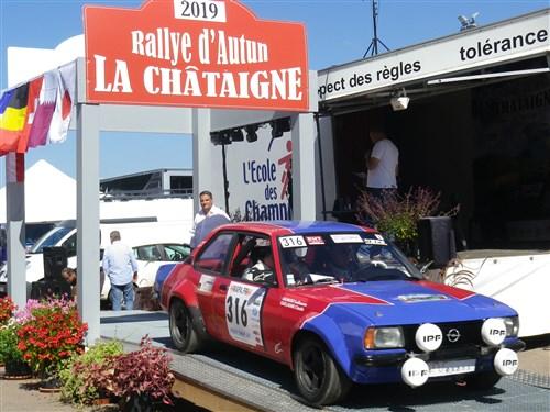 Rallye Autun-Sud Morvan - La Châtaigne 24-25 août 2019 Imgp8434