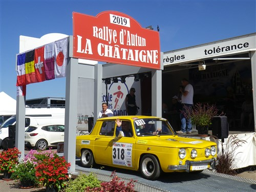 Rallye Autun-Sud Morvan - La Châtaigne 24-25 août 2019 Imgp8435