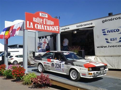Rallye Autun-Sud Morvan - La Châtaigne 24-25 août 2019 Imgp8437