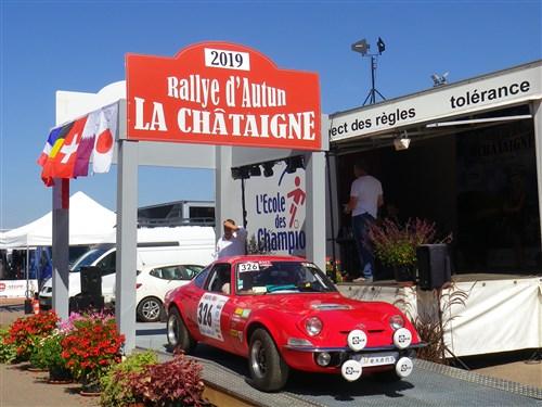 Rallye Autun-Sud Morvan - La Châtaigne 24-25 août 2019 Imgp8438