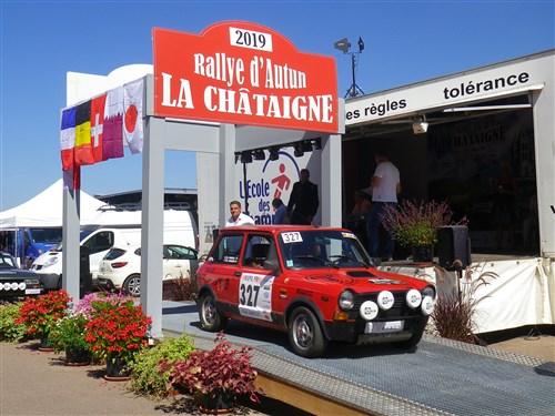 Rallye Autun-Sud Morvan - La Châtaigne 24-25 août 2019 Imgp8444
