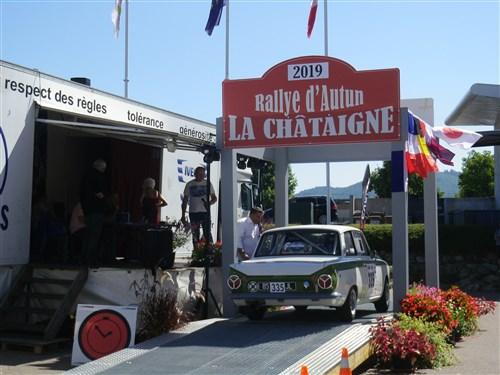 Rallye Autun-Sud Morvan - La Châtaigne 24-25 août 2019 Imgp8447