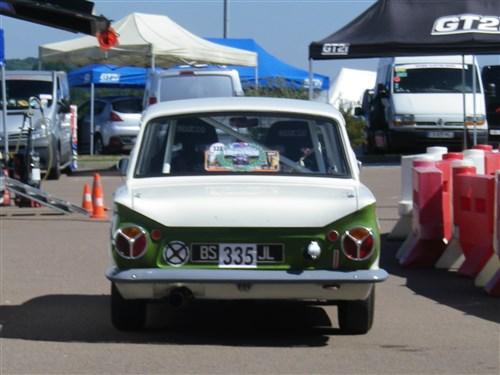 Rallye Autun-Sud Morvan - La Châtaigne 24-25 août 2019 Imgp8449