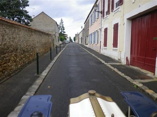 Les 24 Tours de Rambouillet 29 sept. 2019 Imgp8720