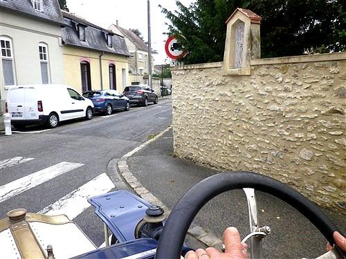 Les 24 Tours de Rambouillet 29 sept. 2019 Imgp8721