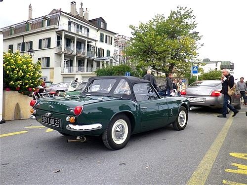 28e Morges-Swiss-Classic-British Car-Meeting 5 octobre 2019 Imgp8843