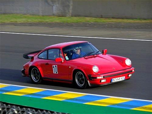 Circuit Bugatti - régularité  - Inter-Écuries, 26/27 octobre 2019 Imgp8921