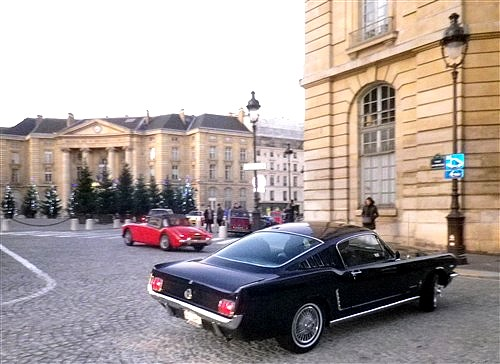 Traversée de Paris hivernale, dimanche 12 janvier 2020 Imgp9440
